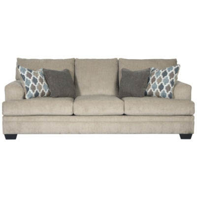 Ashley Furniture - Series #772