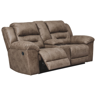 Ashley Furniture - Series #399