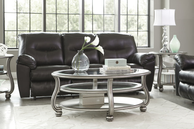 Ashley Furniture T820-0