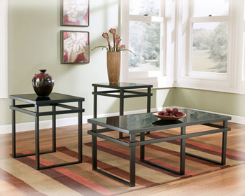 Ashley Furniture T180-13