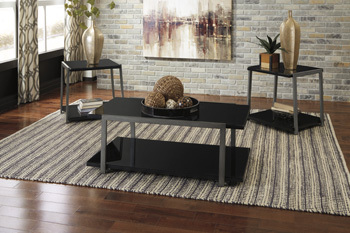 Ashley Furniture T326-13