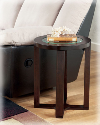 Ashley Furniture T477-6