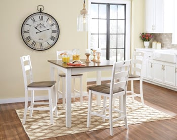 Ashley Furniture D335-223