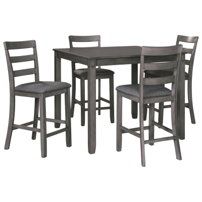 Ashley Furniture D383-223