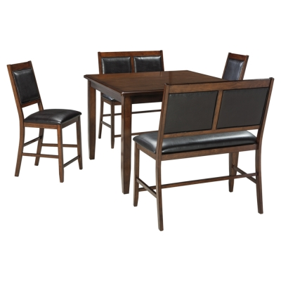 Ashley Furniture D395-323