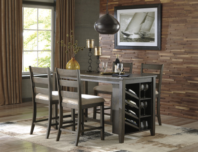 Ashley Furniture D397-32