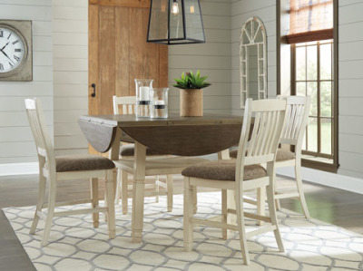 Ashley Furniture D647-13