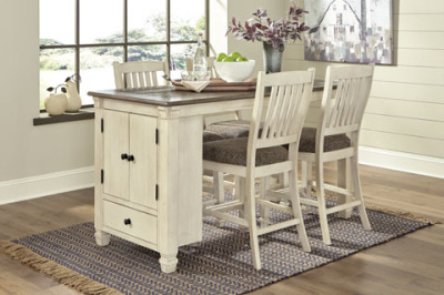 Ashley Furniture D647-42