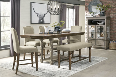 Ashley Furniture D733-32