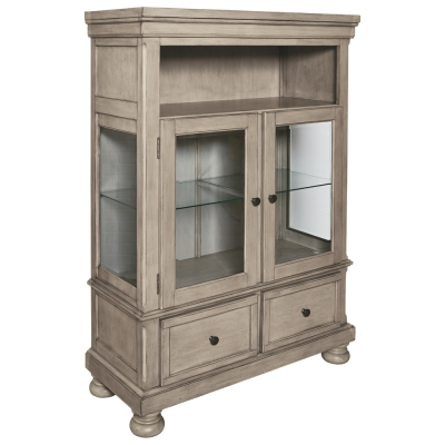 Ashley Furniture D733