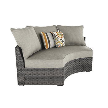 Ashley Furniture P453-851