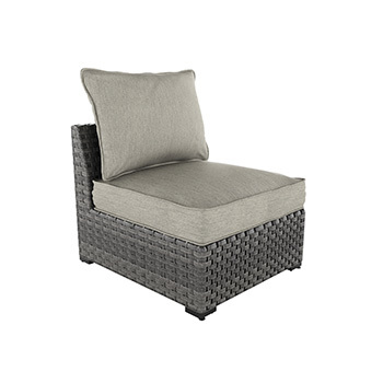 Ashley Furniture P453-846
