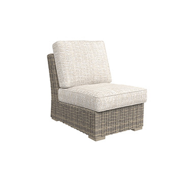 Ashley Furniture P791-846