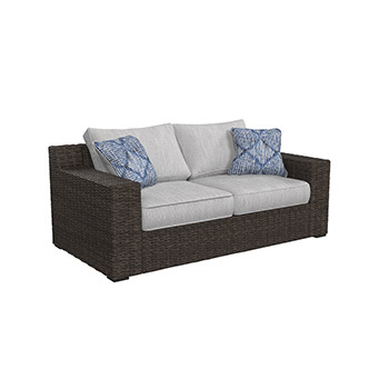 Ashley Furniture P782-835