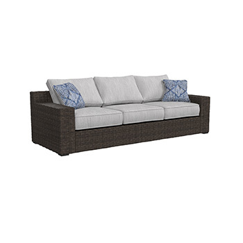 Ashley Furniture P782-838