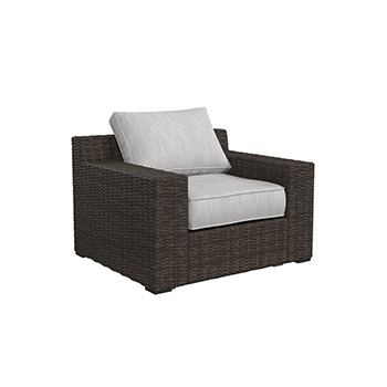 Ashley Furniture P782-820