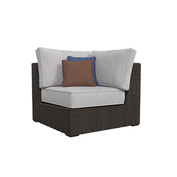Ashley Furniture P782-877
