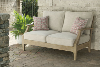 Ashley Furniture P801-835