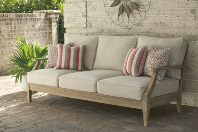 Ashley Furniture P801-838