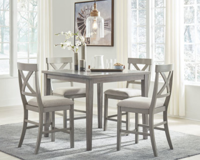 Ashley Furniture - D291-13