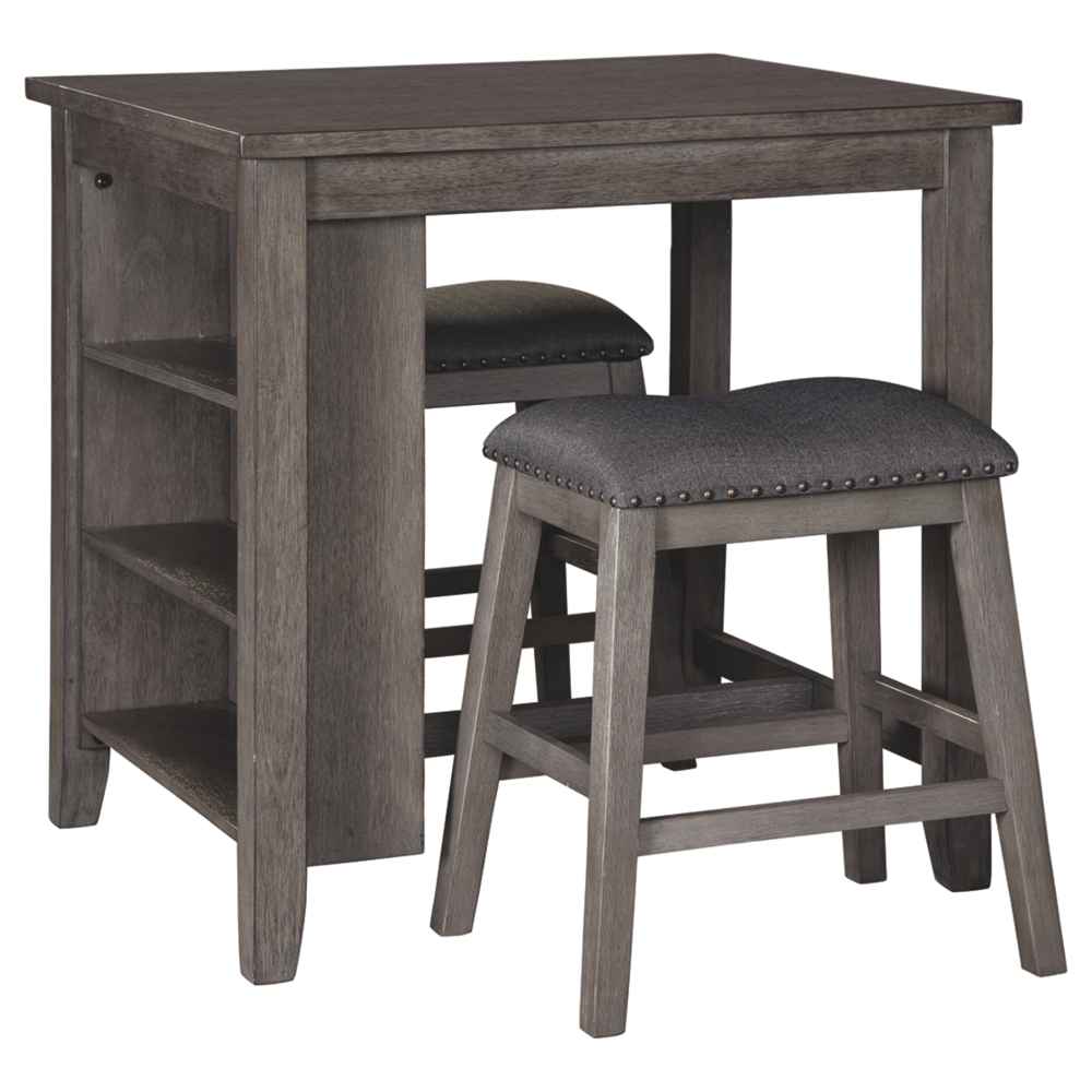 Ashley Furniture - D388-113