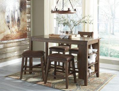 Ashley Furniture - D392-42