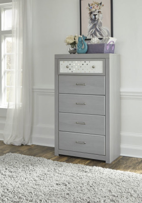 Ashley Furniture B176